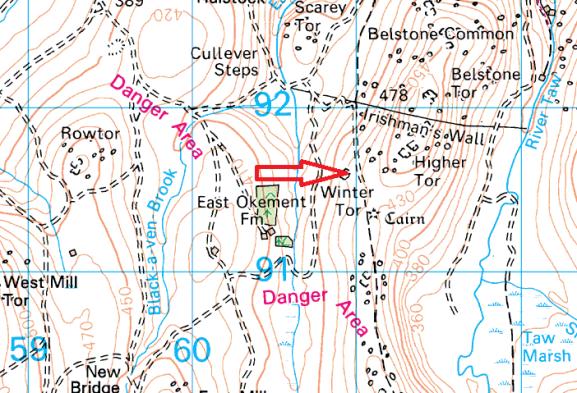 winter-tor-map
