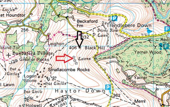 black-hill-map