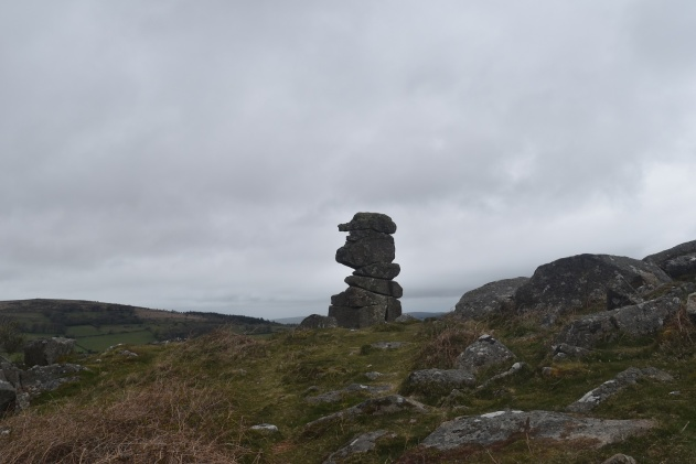 Bowermans Nose 3