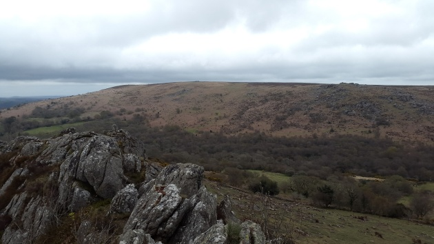 Greator Rocks 1