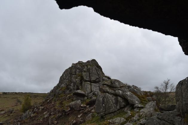 Greator Rocks 2