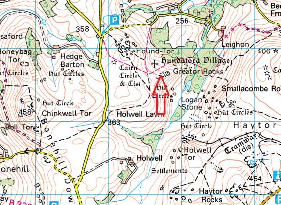 greator-rocks-map