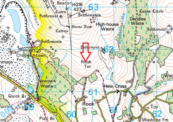 rook-tor-map