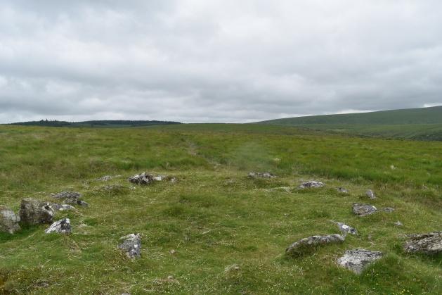 Buttern Hill 12