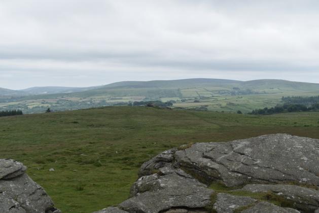 Buttern Hill 28