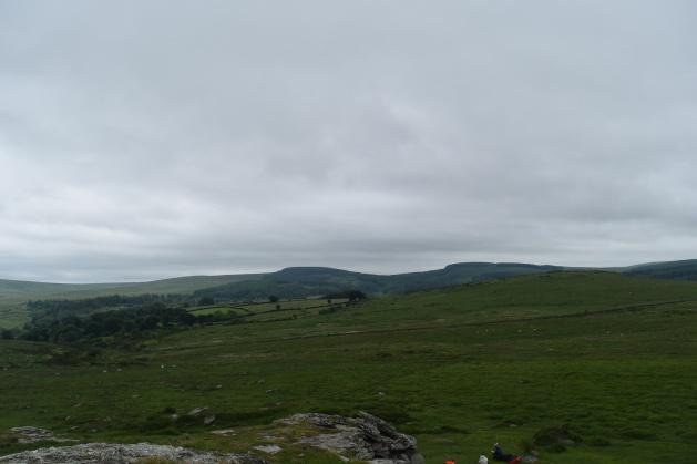 Buttern Hill 29