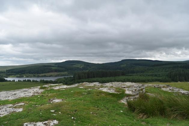Buttern Hill 5
