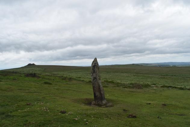 Buttern Hill 8