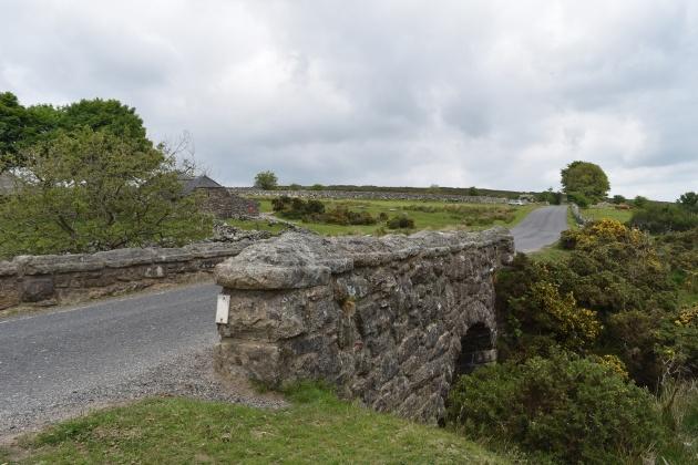 Dunna Bridge 2