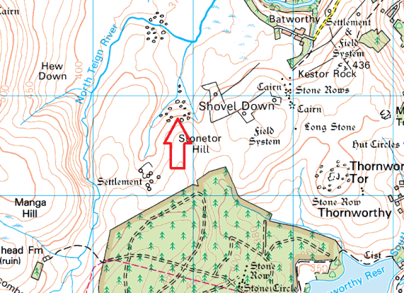 stone-tor-map