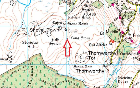 the-longstone-map