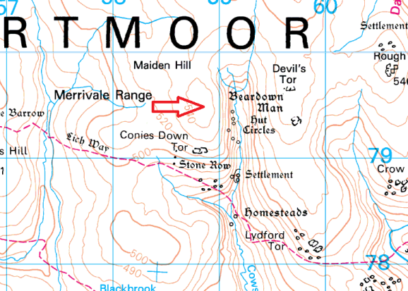 maiden-hill-map
