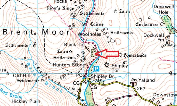 brentmoor-house-map