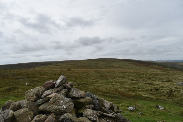 green-hill-30