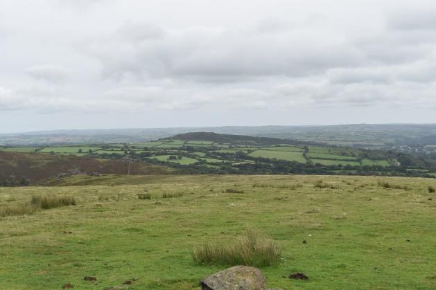 green-hill-7