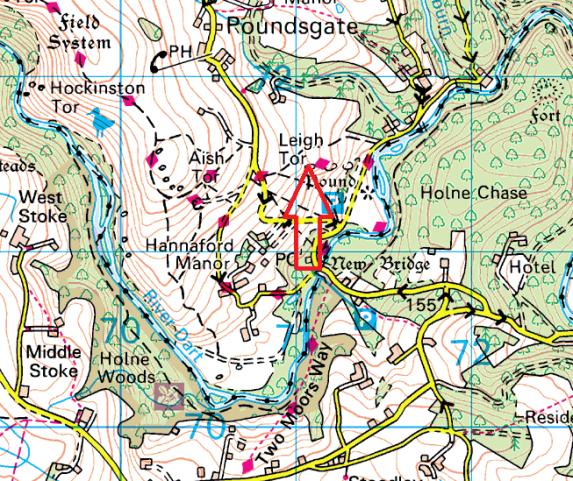 leigh-tor-map