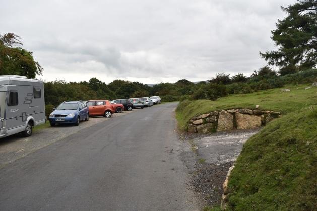 leusdon-hall-parking-2