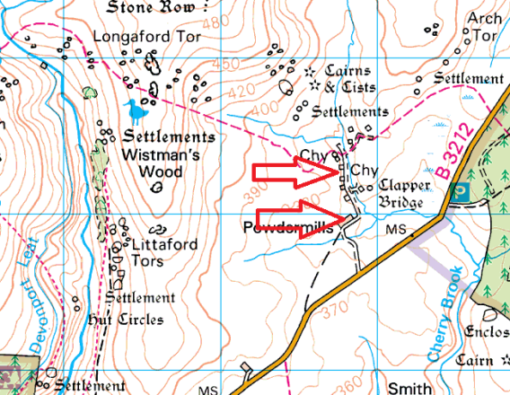 powdermills-map