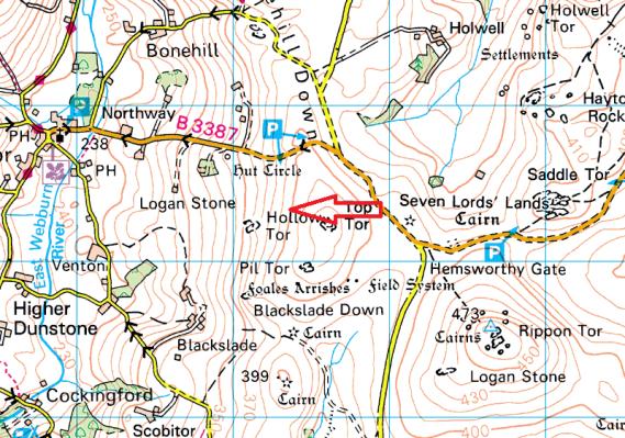 shovel-stone-map