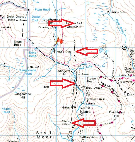staldon-map