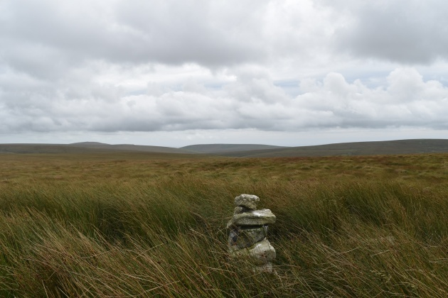 staldon-stone-row-and-circle-4