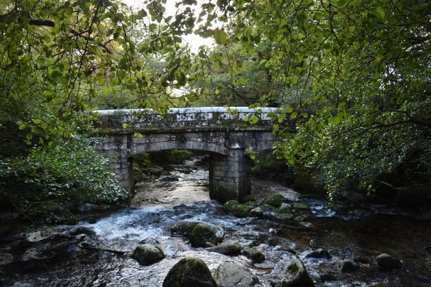 cadover-bridge-8