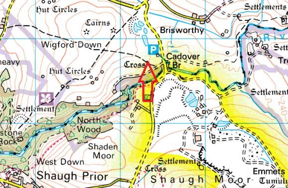 cadover-cross-map