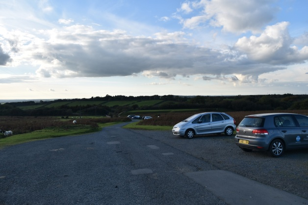 sourton-parking-1