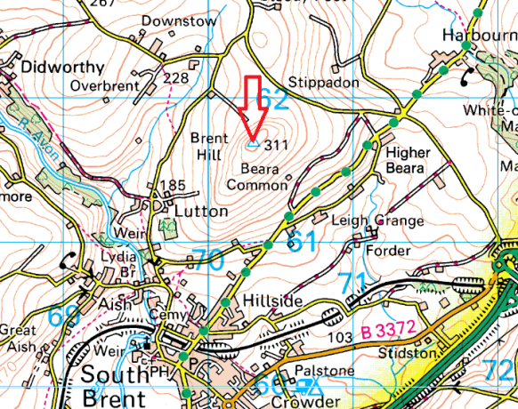 brent-hill-map