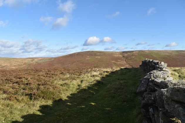 challacombe-down-2