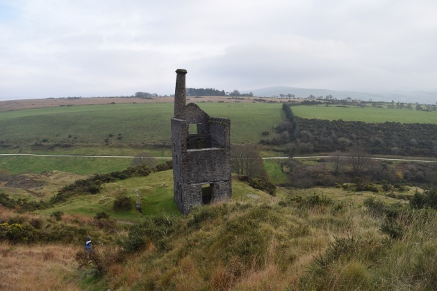 wheal-betsy-1