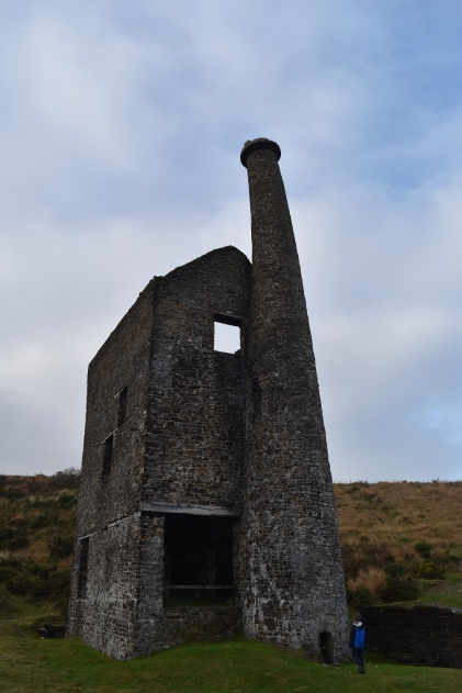 wheal-betsy-3