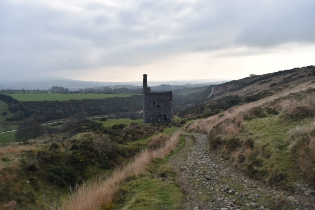 wheal-betsy-4