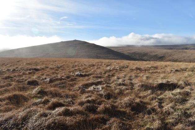 cosdon-hill-14