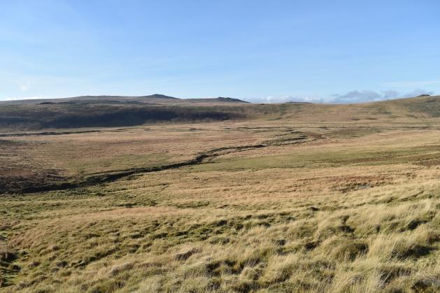 cosdon-hill-18