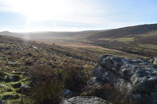 cosdon-hill-19