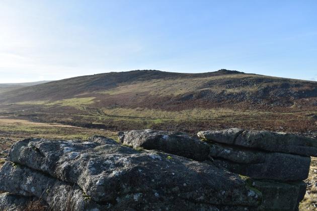cosdon-hill-20