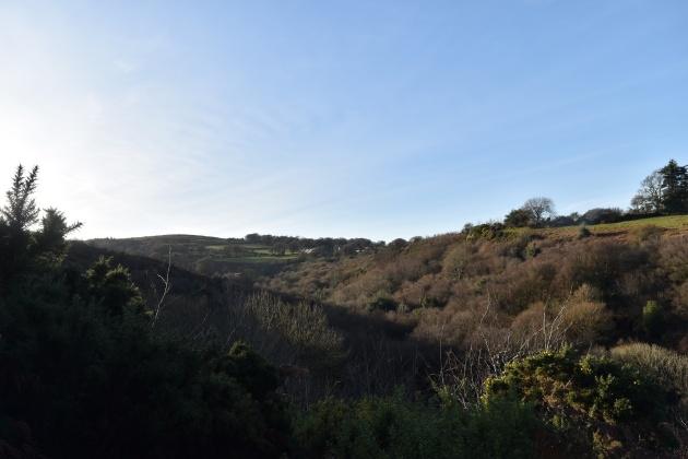 cosdon-hill-23