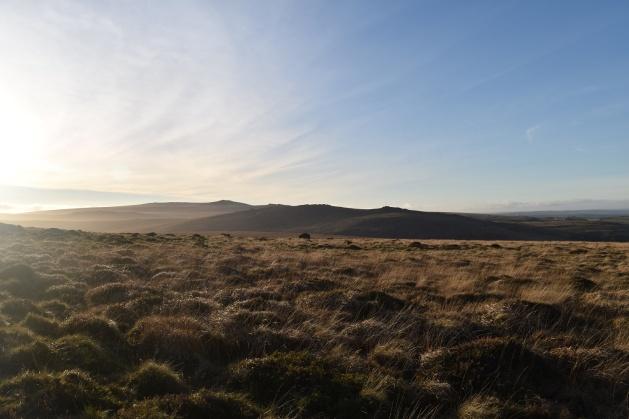 cosdon-hill-24