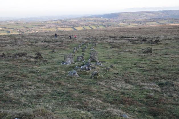 cosdon-hill-28