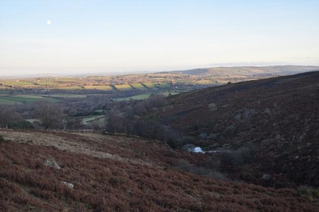cosdon-hill-29