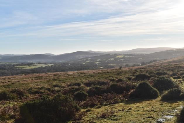 cosdon-hill-4