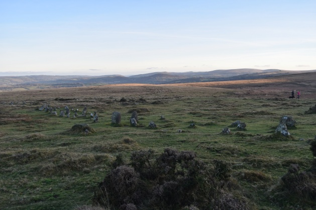 cosdon-stone-row-2