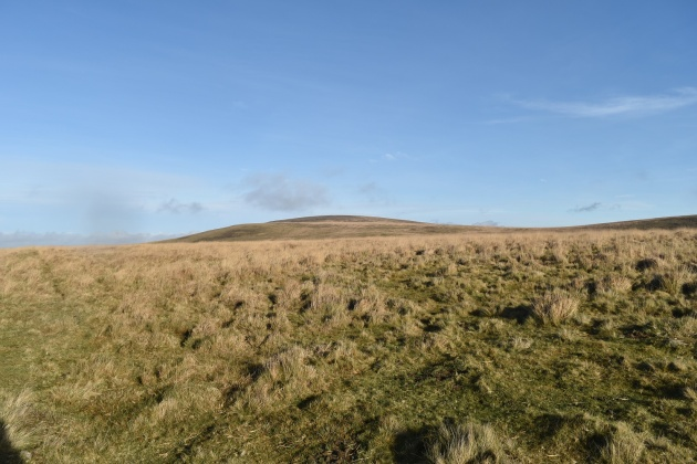 metheral-hill-2