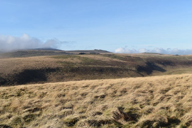 metheral-hill-3