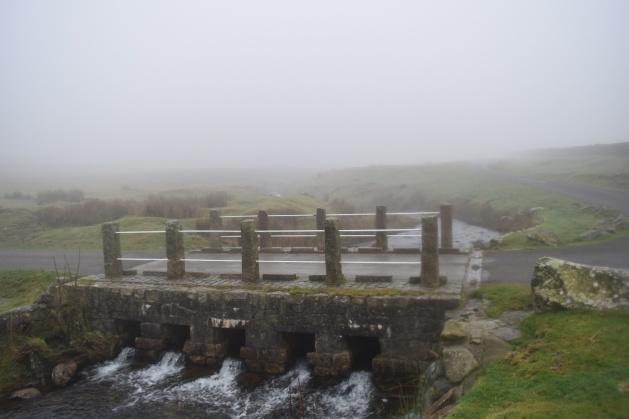 okehampton-camp-bridge-1