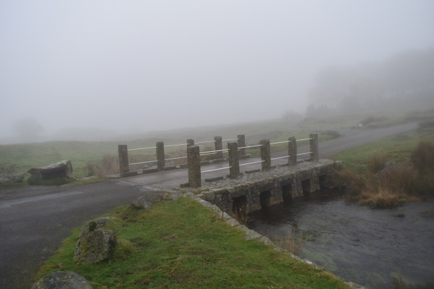 okehampton-camp-bridge-2