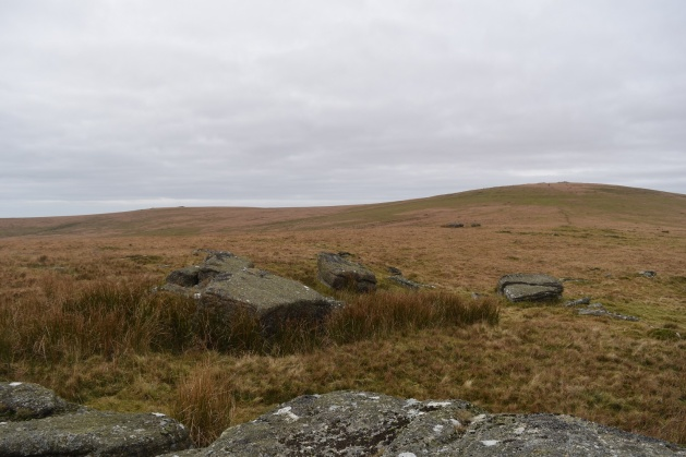 old-hill-tor-12
