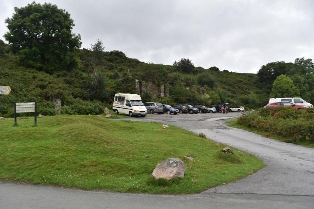 shipley-bridge-parking-2