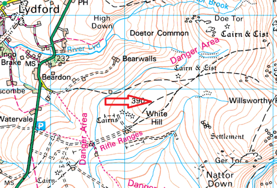 white-hill-map
